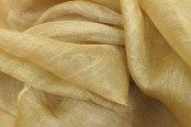 Muga Silk Raw Fabric