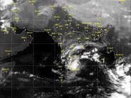 cyclone-nada-01-1480569767-10-1481343169