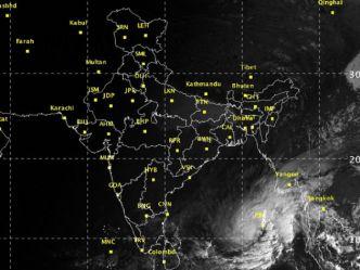 cyclonevardha-600-08-1481164534
