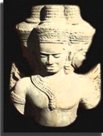 satvahana-sculpture