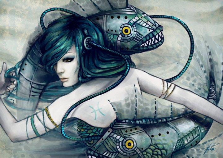 zodiac_sign__pisces_by_yuhon-d2vql3p
