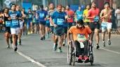 disabled-mumbai-marathon