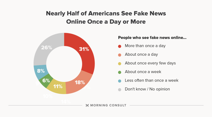 fake-news-2-01