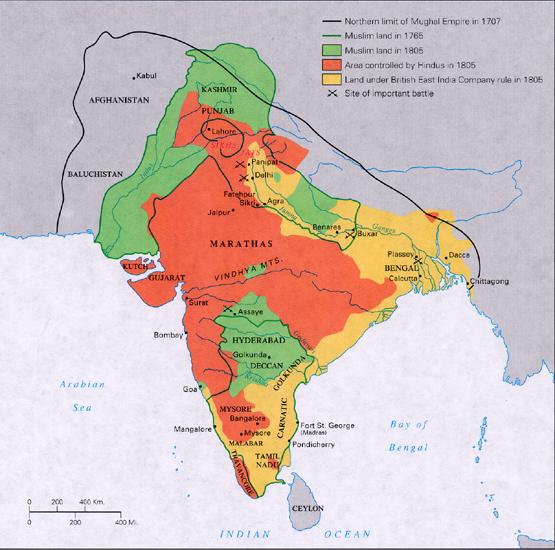 india_1707-1805