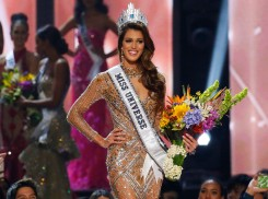 miss-france-crown-miss-universe