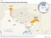 ms-2016-india-china-disputes-map