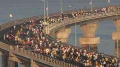 mumbai_marathon_india