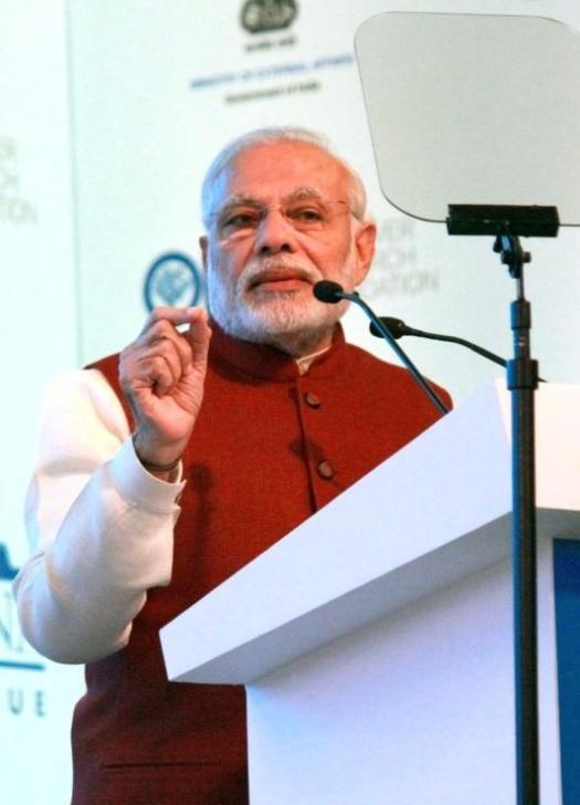 pm-india-strong-speech-on-pakistan-terrorism-at-raisina