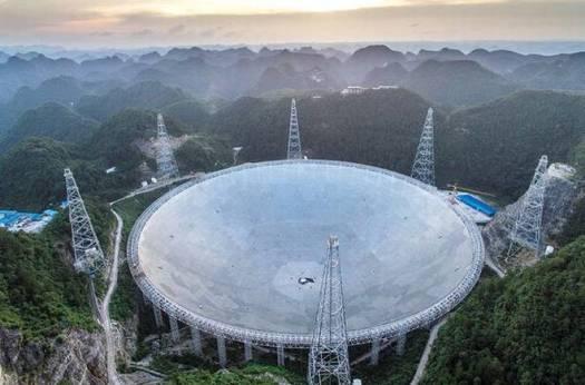 th-8-china_radio_telescope