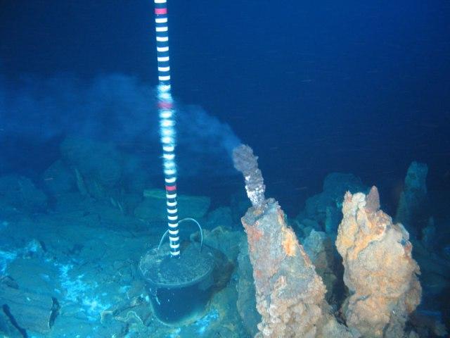 deep-sea-mining-papua-new-guinie