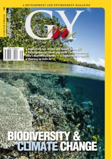 geography-you-latest-issue-pdf-download
