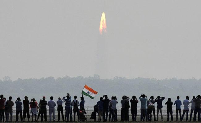 isro-world-record-launch