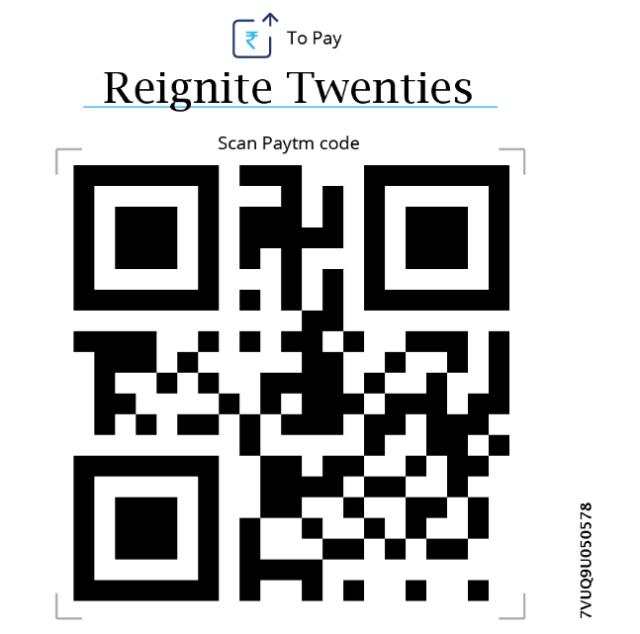 paytm-barcodereignitetwenties