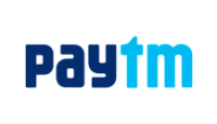 paytm-logo-200x115