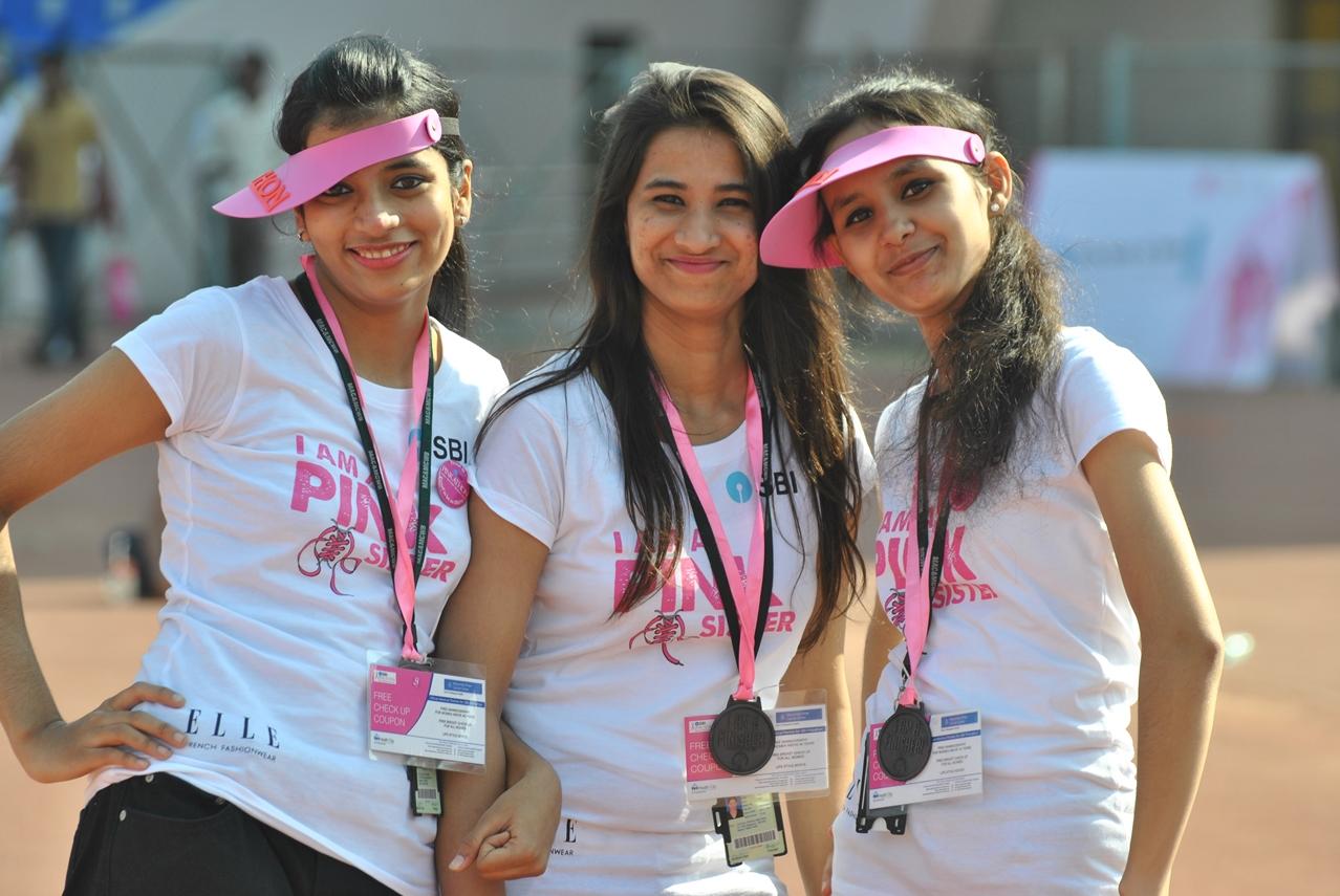 Call girls delhi low rate call girl escort service in gurgaon noida - 3 2