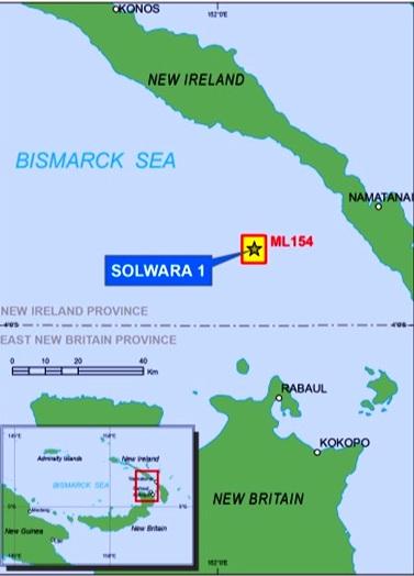 solwara1-project-location