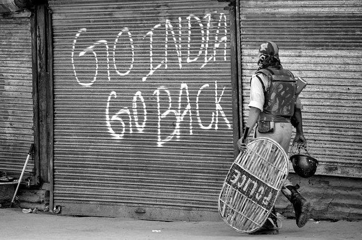 indiagoback