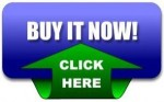 Buy_Now_click-here-button-300x187