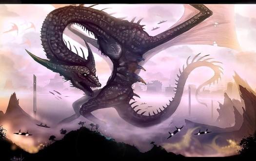 dragon_beast_of_khalazas_by_vampireprincess007