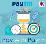 RT PayTm