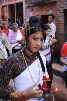 0192187ae3cf4d358c25e2d3a11f9bf4-asian-continent-nepal-tibet
