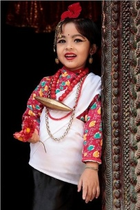 8f9082428732426d870524c969b5f9a6-nepal-people-himalayan