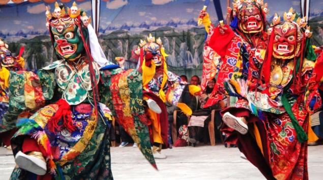 tiji-festival-nepal-1024x573