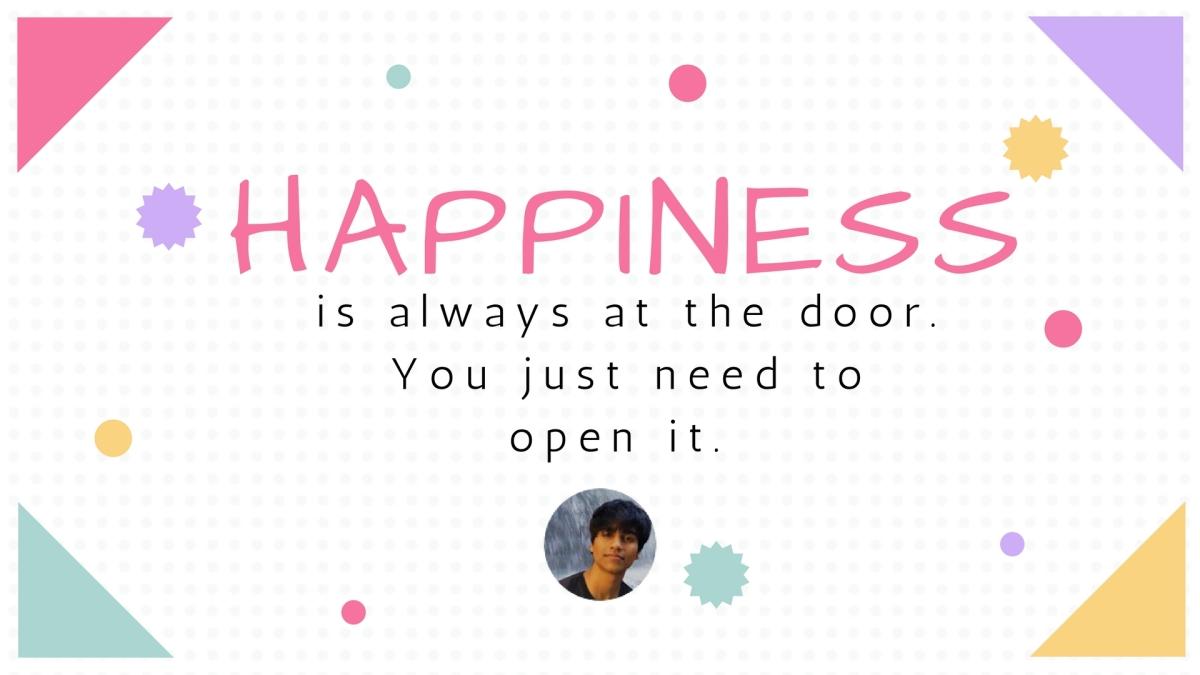 Happiness (1).jpg
