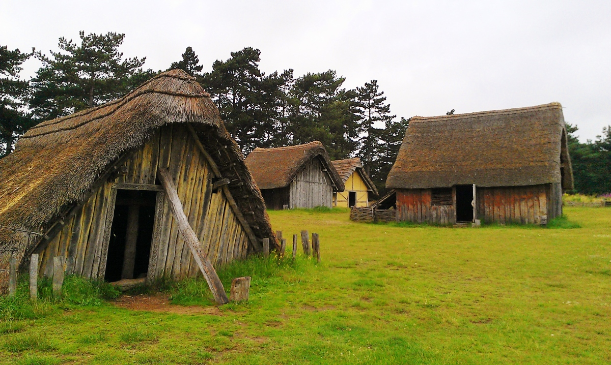 West_Stow_Anglo-Saxon_village_2.jpg